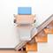 設置する階段から選ぶ